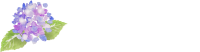 福岡 和食 味彩よひらの公式ホームページ